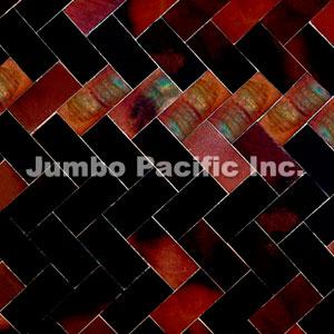 Code: JST1101