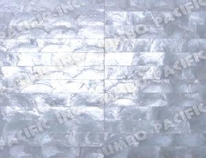 whitepanelrectangle_0