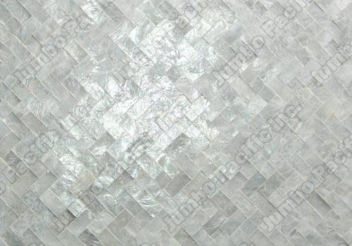 wave-natural_capiz_panels