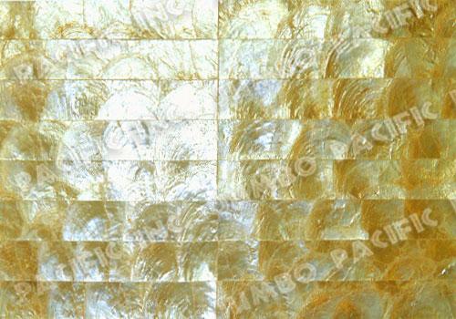 goldpanelrectangle