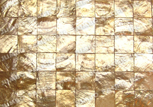 natural-gold-1x1-inch-square