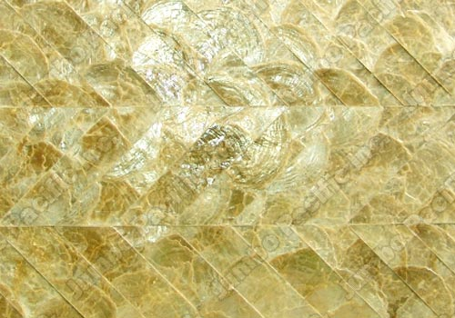 wave-capiz_panels2