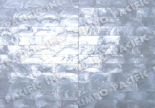 whitepanelrectangle