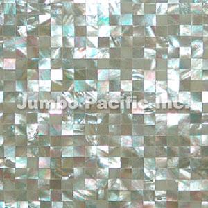 Code: JST1060